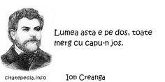 Ion Creanga Boss, Inspirational, Facebook, Fictional Characters, Art, Quotes, Craft Art, Kunst, Gcse Art