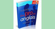 Etre pro en anglais