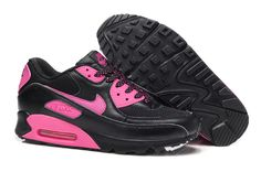 Nike Air Max 87 Women Shoes (16) , sales promotion  43.88 - www.hats-malls.com