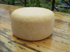 Gouda, Cheese, Outdoor Decor, Recipes, Recipies, Food Recipes, Recipe