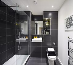 Outright Sale bathroom at SuperB
