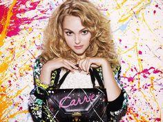 Livrólogos – The Carrie Diaries – A Série