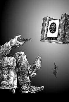 Telebancada | El Economista