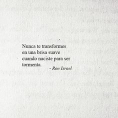 #frasesdevida #literatura #poesia