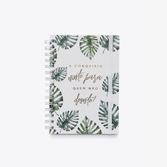Simple Planner Greenery, The Daily Journal Rosé, Simple Planner Marble, planner, planner addict, mármore, papelaria, amo papelaria, bullet journal, bujo, papelaria fina, stationery, oh my closet