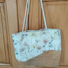 Christine Roussel sur Instagram: Mon sac de l'été. Sac samba. #sacôtin
