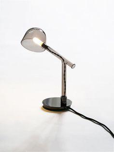 Luminária 'Labo'