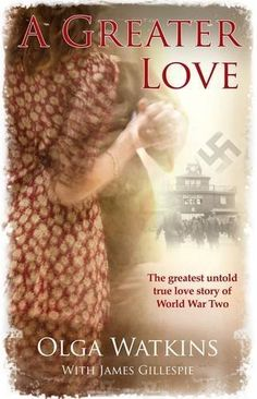 A Greater Love, http://www.amazon.co.uk/dp/0955891671/ref=cm_sw_r_pi_awdl_TOOCtb0N5GHHM