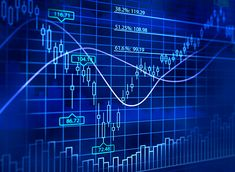 Is forex trading tax free