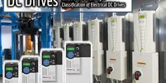 What are DC Drives? Working & Operation of DC Drives DC drive technology is efficient, reliable,