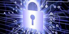 FireHost Picks VMware NSX Over Cisco ACI