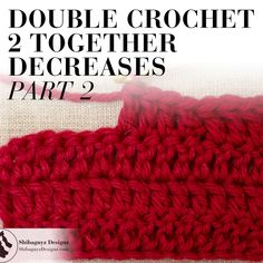 Crochet Tutorial On Dailymotion : ... by ishare crochet border pattern video dailymotion dailymotion com
