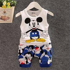 Baby Boden Garçons T-shirt short Play Set 6 12 18 24 m 2 3 Y Mini RRP $38 AVION
