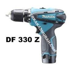 Mesin-bor-baterai-df330z-harga-jual-dealer-makita-perkakas-murah-jakarta Makita, Drill, Tools, Hole Punch, Instruments, Drills, Drill Press