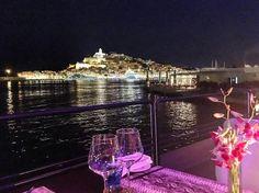 El Lio Ibiza