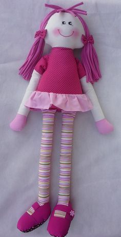 sewing patterns, sewing doll pattern, doll tutorial, pdf sewing patterns for doll, doll clothes patt Doll Sewing Patterns, Sewing Dolls, Fabric Toys, Doll Tutorial, Soft Dolls, Stuffed Toys Patterns, Doll Face, Crochet Dolls, Doll Toys