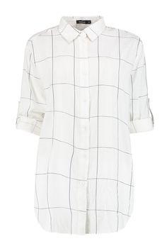 Designer Clothes, Shoes & Bags for Women White Cami Tops, Cami Crop Top, Crop Tops, White Off Shoulder Top, Polka Dot Shirt, Bralette Tops, Shoulder Shirts, Oversized Shirt, Online Fashion Stores