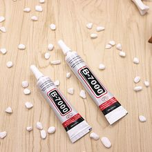 Cheap super glue, Buy Quality glue super directly from China glue super glue Suppliers: 1 pcs Best Multi Purpose Glue Adhesive Epoxy Resin Diy Crafts Glass Touch Screen Cell Phone Super glue Best Super Glue, Super Cola, Best B, Plastic Resin, Shop Till You Drop, Office And School Supplies, Cool Things To Buy, Diy Crafts, Purpose