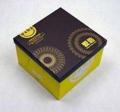 73 Impressive Food Packaging Designs | Graphic & Web Design Inspiration + Resources