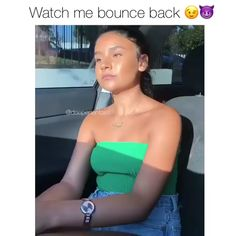 I new girls could rap. Boys u gotta bring your game up Rap Song Lyrics, Best Rap Songs, Cute Songs, Saddest Songs, Mood Songs, Music Mood, Dance Videos, Music Videos, Song Qoutes