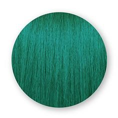 Amazon.com : Sparks Long Lasting Bright Hair Color, Green Ivy, 3 Ounce : Hair Highlighting Products : Health & Personal Care