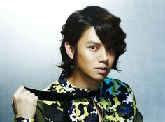 Super Junior's Ace Kim Heechul to Return to Variety World