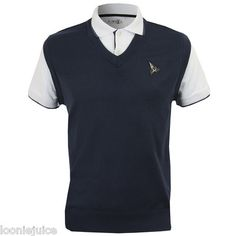 smart polo shirts - Google Search