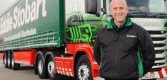 Matt ekins Eddie Stobart Trucks, Volvo, Mississippi, Trailers, Cars, Vehicles, Hang Tags, Autos, Car