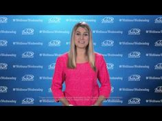 Catalyst is one of our most popular AdvoCare products. Learn why in this short video.   www.determined2bhealthy.com