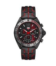 TAG Heuer Formula 1 TAG Heuer Formula 1 - 200 M - 43 mm CAZ1019.FT8027 TAG Heuer watch price