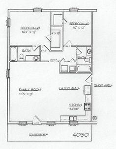House: Minimalist House Plans Under 100k: House Plans Under 100k