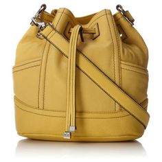 Tignanello Gather Around Convertible Cross Body Bag for Women