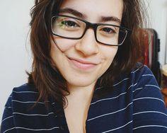 New Glasses  New Camera = Happy Elise | Elise & Thomas | Couple Blog | Lifestyle & Photography | Blogging & Cats