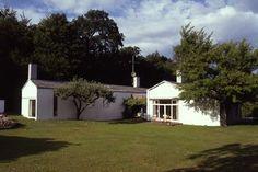 Finn Juhl House
