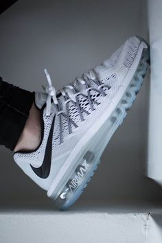 finest selection 5cc45 5458c nikes Classics in a number of woven and boucle textures. The shearling  lined styles brand