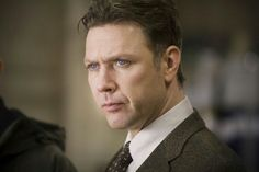 """Mikael Persbrandt is 1.89 m (6' 1.5"""") tall and weighs about 92 kg (203 lbs). He…"""