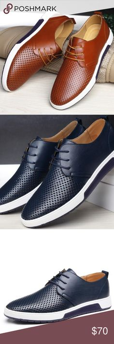 Solid Casual Shoe The ultimate chill-out shoe. Best when paired with a linen suit and a cool rum cocktail. Solid Shoes