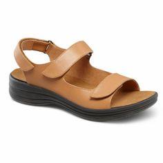 8365a73134d1 16 Best Women s Casual Shoes images