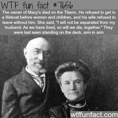 Wtf Fun Facts, True Facts, Funny Facts, Random Facts, Crazy Facts, Cool Facts, Awesome Facts, Awesome Stuff, Titanic History
