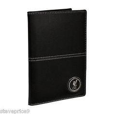#Liverpool fc #executive golf scorecard #holder.,  View more on the LINK: 	http://www.zeppy.io/product/gb/2/231860055798/