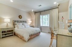 Luxury homes Every attention to detail and finish out