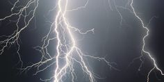 Deadly Lightning Storm That Struck 14 People 'Impossible' to Predict, Experts Say