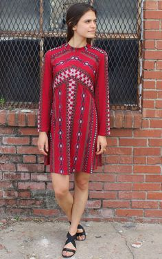 f8eaab21ac Stella Knit Mini Dress by Free People