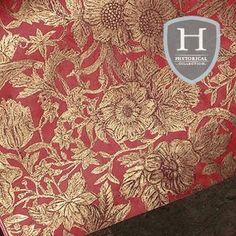 Amicia Wallpaper - various colours