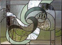 Art Glass For Sale Glass Art Sculpture Ideas Modern Stained Glass, Stained Glass Door, Stained Glass Designs, Stained Glass Panels, Stained Glass Projects, Stained Glass Patterns, Leaded Glass, Beveled Glass, Mosaic Glass