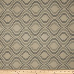 "Richloom Vinyl Vandome Quatrefoil Navy from @fabricdotcom  This upholstery weight vinyl fabric has a soft flannel backing and can be used for upholstery projects, picture frames, pillows, headboards craft projects, purses, fashion accessories and more!  California residents click <a href=""http://prop65.fabric.com/"">here</a> for Proposition 65 information."