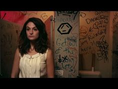 We've seen abortion in TV and movies, but we've never seen it portrayed like it is in Obvious Child: that is to say, normal. Jenny Slate stars in the film Jenny Slate, Will Ferrell, Movies To Watch, Good Movies, Best Rom Coms, Best Romantic Comedies, Female Directors, The Blues Brothers, Be With You Movie