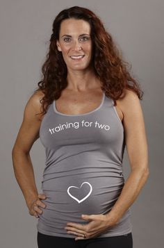 Maternity Workout Clothes and Prenatal Activewear | For Two Fitness