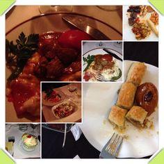 turkish-dinner-