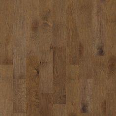 dark hardwood floor sample. Delighful Dark Dark Wood Floors Sample  Dream Kitchen Pinterest Dark Wood Living  Room Units And Hardwood Flooring Throughout Hardwood Floor Sample E